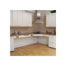 Alternatives To Kitchen Base Cabinets by Accessible Kitchens An Overview Part 1
