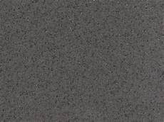 corian colors concrete corian new 2017 corian colours introduces concrete