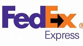 Resultado de imagen de logo fedex