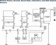 2003 chevrolet c5500 wiring system roger vivi ersaks 2005 chevy c5500 wiring diagrams