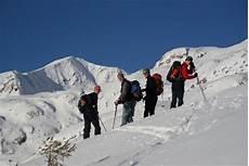kellerwarte 2724m bergtouren und schitouren in k 228 rnten