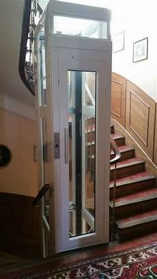 pour maison ascenseur pour maison privee
