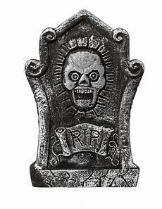 décoration tombale d 233 coration tombale 44 x 30 cm d 233 coration