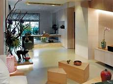 2 beautifully modern minimalist asian a modern asian minimalistic apartment