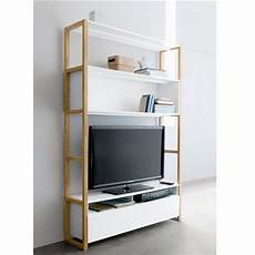 39 Best Meuble Tv Bibliotheque Images On Tv