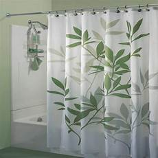shower curtains with green new 100 polyester shower curtain fabric eco friendly