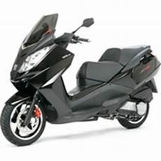peugeot satelis 125 rs peugeot satelis 125 rs guide d achat scooter 125