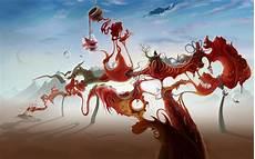 Salvador Dali Iphone Wallpaper by Salvador Dali Wallpapers Free Wallpapersafari