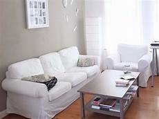 furniture modernize your living room with ikea hemnes