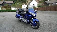 honda moto nantes honda goldwing de 2003 224 vendre sur nantes moto scooter