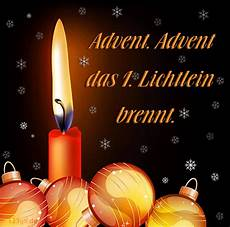 1 advent sms spr 252 che bilder19