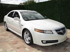 2008 acura tl type s specifications pictures prices