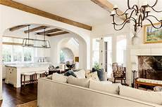 before after mediterranean traditional living