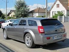 chrysler 300c occasion chrysler 300c 2006 occasion 760 474 american car city