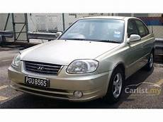 how to learn all about cars 2006 hyundai tiburon user handbook hyundai accent 2006 l 1 5 in penang automatic sedan gold for rm 8 900 3781681 carlist my