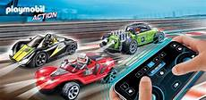 playmobil rc racer apps on play