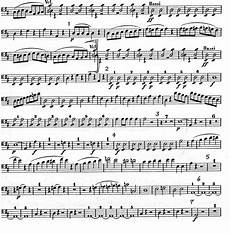sheet music clipart 20 free cliparts download images