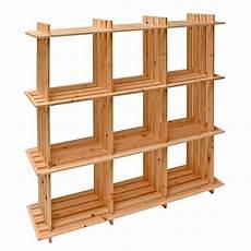 Cd Regal Holz Preisvergleiche Erfahrungsberichte Und