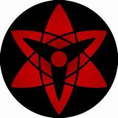 File Mangekyou Sharingan Sasuke Eternal Svg Wikimedia