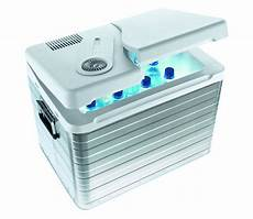 kühlbox 12v 230v waeco mobicool q40 thermoelektrische k 252 hlbox k 252 hlschrank
