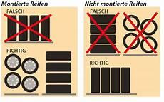 R 228 Der Und Reifen Richtig Lagern 171 Wheels In Stock F 252 R
