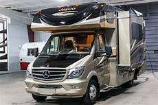 2016 Jayco Melbourne 24k Mercedes Chassis Class C