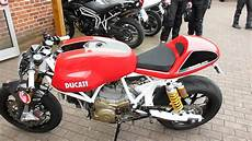ducati sport ducati sport classic 1000 cappuccino corse 92 hp 220