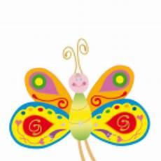 Malvorlagen Schmetterling Xing Heidi Pletzenauer Quot Lizenzgeber Quot Und Quot Markeninhaber Quot