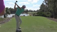 golf driver swing harris 2013 driver golf swing dtl