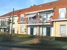 ferienwohnung von privat in holland eine ferienwohnung in mieten ferienhaus