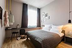 günstig übernachten in münchen privat oktoberfest g 252 nstige hotels und zimmer designhotel