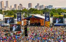 2017 new orleans jazz lineup released check it out