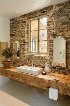 rustic bathroom decorating ideas 20 gorgeous rustic bathroom decor ideas to try at home the in