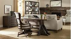 home office furniture glasgow shop home office bowling green alvaton glasgow