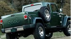 Jeep Truck 2020 Price by 2020 Jeep Wrangler Color Concept Price 2020