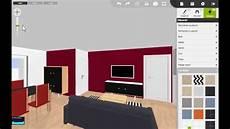 faire plan maison faire le plan 3d de sa maison avec kazaplan par kozikaza