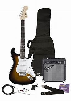 start guitar best electric guitar for beginners 2017 buyer s guide