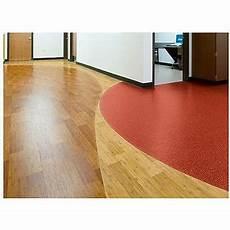 pvc flooring sheets buy pvc flooring sheet online 590 from shopclues
