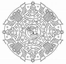 mandala 613 designs 3d coloring book by marty