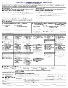 family dollar application online fill online printable fillable blank pdffiller