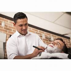 how much should i tip a barber synonym