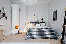 black and white bedroom ideas interior design ideas
