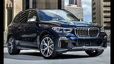 2019 bmw suv 2019 bmw x5 m50d the new x5 excellent suv