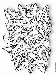 graffiti coloring pages free printable graffiti coloring