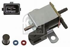 valve de r 233 glage de pression de suralimentation pour volkswagen golf iv variant 1j5 1 9 tdi
