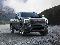 2020 gmc heavy duty arrives with 1200 nm torque arabia