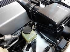 automobile air conditioning repair 2005 toyota tundra engine control tundra 4 7 engine diagram p1442 catalog auto parts catalog and diagram