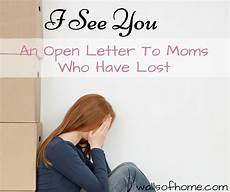 your identity as a mom is incredibly important the mommy identity walls of home