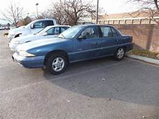 car owners manuals for sale 1998 buick skylark spare parts catalogs 1998 buick skylark for sale in littleton colorado classified americanlisted com