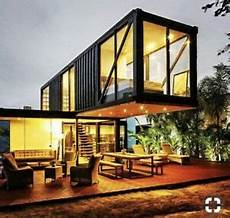 20 Pieces Of Insulated Tempered Glass Shipping Container